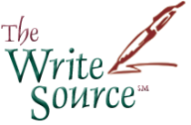 Advanced Your Grant Writing Skills @ Webinar | Boston | Massachusetts | United States