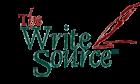 Advanced Grant Proposal Writing @ Webinar   Boston   Massachusetts   United States