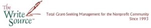 Advanced Your Grant Writing Skills @ Webinar | Boston | Massachusetts | United States
