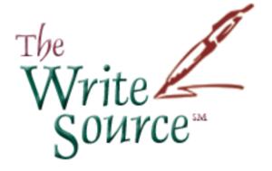 Advanced Grant Proposal Writing @ Webinar | Boston | Massachusetts | United States