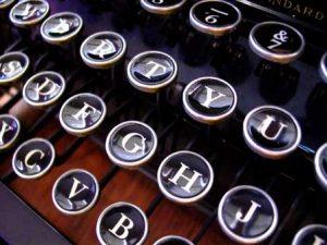 Introduction to Grant Writing @ Webinar   Great Barrington   Massachusetts   United States