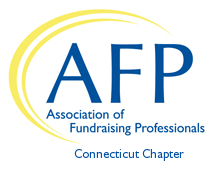 Grants from Foundations & Corporations: Workshop #4 of the AFP Connecticut Chapter's Principles of Fundraising Series @ Webinar | New Haven | Connecticut | United States