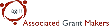 21st Century Grant Applications: Brief and to the Point! @ Webinar   Brookline   Massachusetts   United States