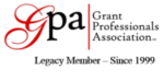 21st Century Grant Applications: Brief and to the Point! @ Webinar | Brookline | Massachusetts | United States
