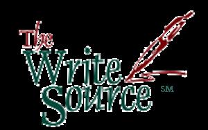 Advanced Your Grant Writing Skills @ Webinar   Boston   Massachusetts   United States