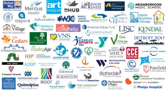 WS client logos 2020