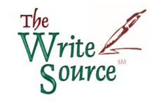Introduction to Grant Writing @ Webinar | Great Barrington | Massachusetts | United States