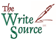 Introduction to Grants and Grant Writing @ Webinar | Great Barrington | Massachusetts | United States